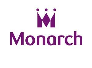 monarch-airways-video-comapny-wavefx-uk
