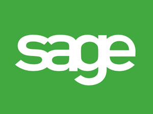 sage live webcast company to film event and stream to facebook live 360 to Youtube streaming company to video event production UK