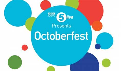 bbc live event streaming cambridge video production company to stream event to facebook live stream to youtube 360 videographer freelancer to hire tricaster uk