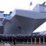 queen-aircraft-carrier-live-event-filming-webcast-stream-wavefx-cambridge-london-uk