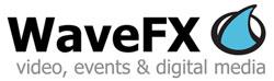 WaveFX – Cambridge Video Company: 01223 505600