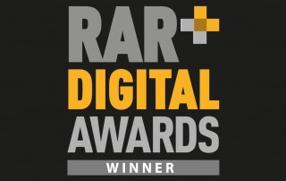 animation award rar digital awards winner wavefx best animation production company Cambridge video company uk animated infographics