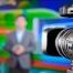 cambridge-video-company-uk