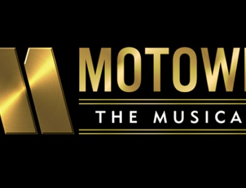 Motown the Musical  – West End