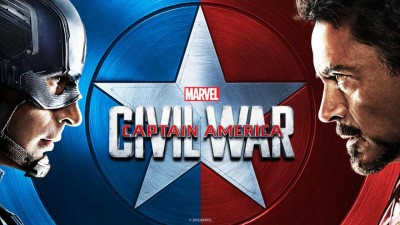 captain america press junket streamed live to facebook webcasting freelance vision mixer to webcast to Youtube live webcast company