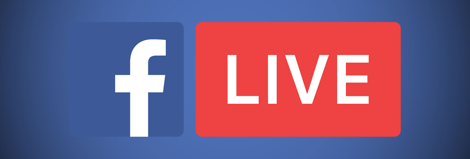 UK live event webcast company to stream to facebook live 360 video streaming company in UK filming and webcasting to facebook streaming company england