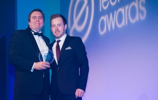 event technology award winner best streaming company in the uk best webcasting agency to stream to facebook live 360 vr streaming