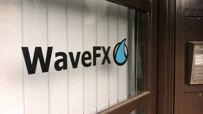video production company wavefx cambridge video agency london webcast event streaming london
