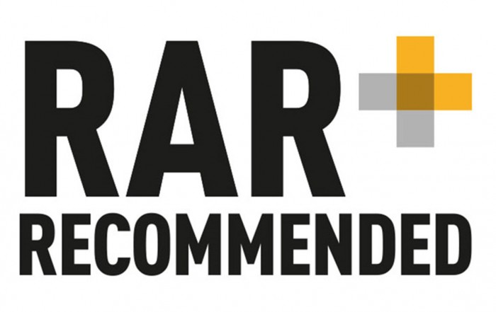 rar digital awards winner wavefx best 3d animation production company Cambridge video company uk 2d animated infographics
