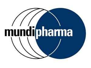 mundipharma video production company Cambridge film promotional
