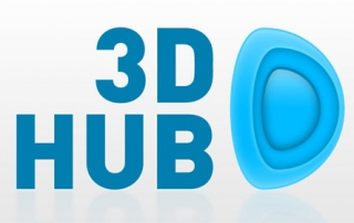 interviews 3dhub London animation company to model 3d modelling for website video production company cambridge freelance animator WaveFX