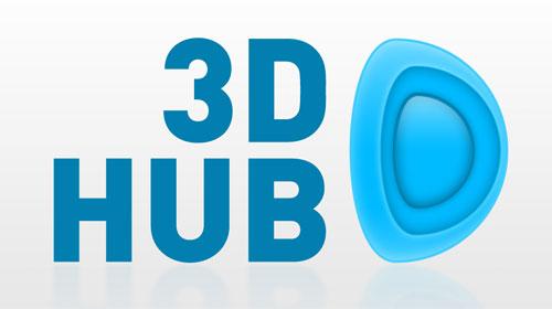 interviews 3dhub London animation company to model 3d modelling for website video production company cambridge freelance animator WaveFX