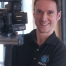 tv studio cambridge freelance videographer london