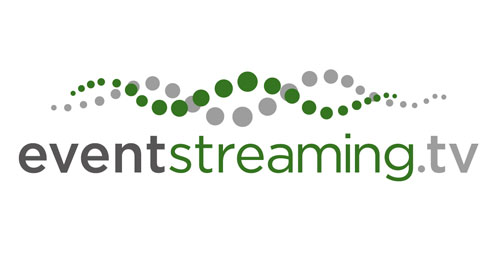 web streaming company event streaming company WaveFX webcasting service to facebook live freelance webcaster for youtube streaming 360 vr live stream uk