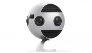 insta360 pro hire 360VR camera insta360 pro rental 360 video production 360 degree live streaming