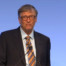 bill gates malaria webcast company wavefx film stream event live to facebook live streaming company london webcast