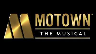 motown musical webcast company to film event and stream to facebook live 360 to Youtube streaming company to video stage show event production UK