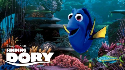 press junket streamed facebook streaming finding dory webcast live to facebook streaming company to webcast to Youtube live 360 film company in London based freelance tricaster operator
