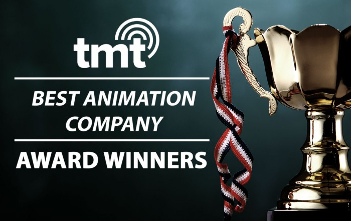 best animation company uk best 3d video production cambridge 2d animated video for website animation London