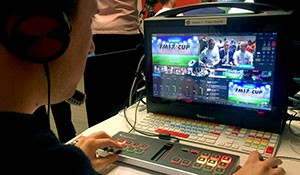 esport webcast company stream facebook360 live gamming production film sporting event youtube streaming