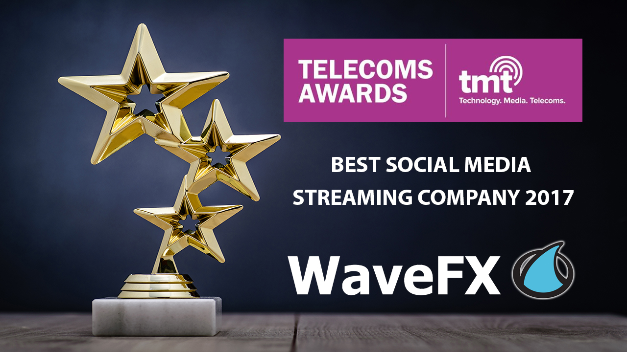 Best Social Media Streaming Company best streaming company best webcast company uk social media streaming