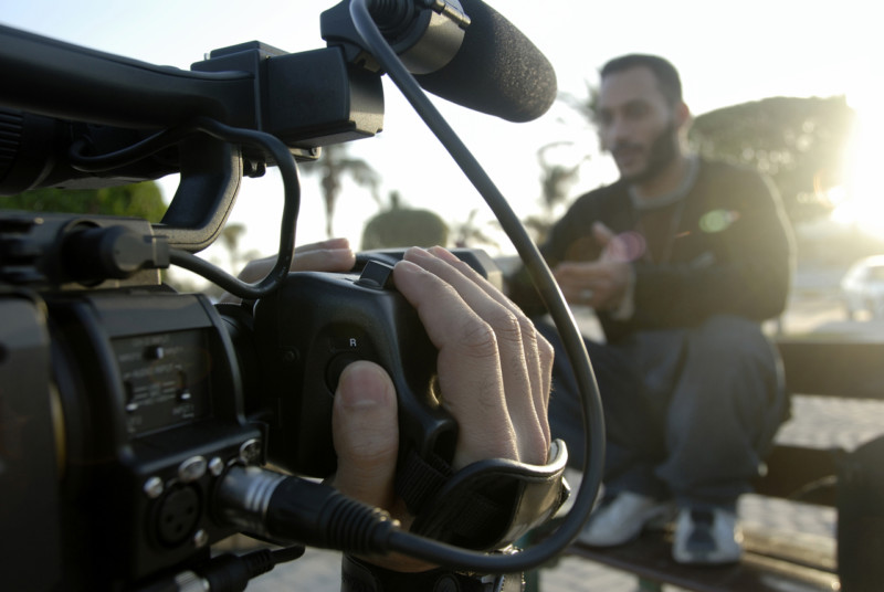 cambridge video production company local film services animation agency cambridge live 360 streaming
