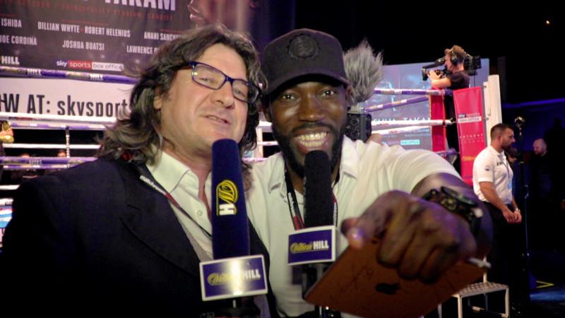 webcast live stream sport webcast company facebook live sport boxing 360 video company wavefx