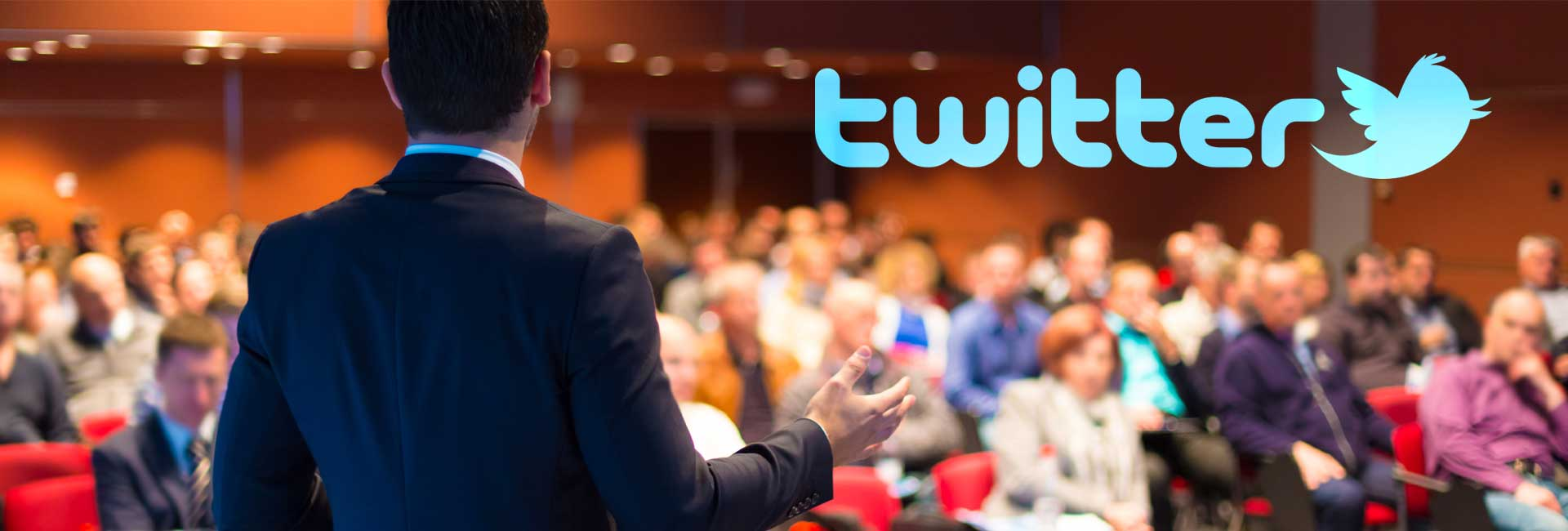 twitter webcast company live stream to periscope live stream