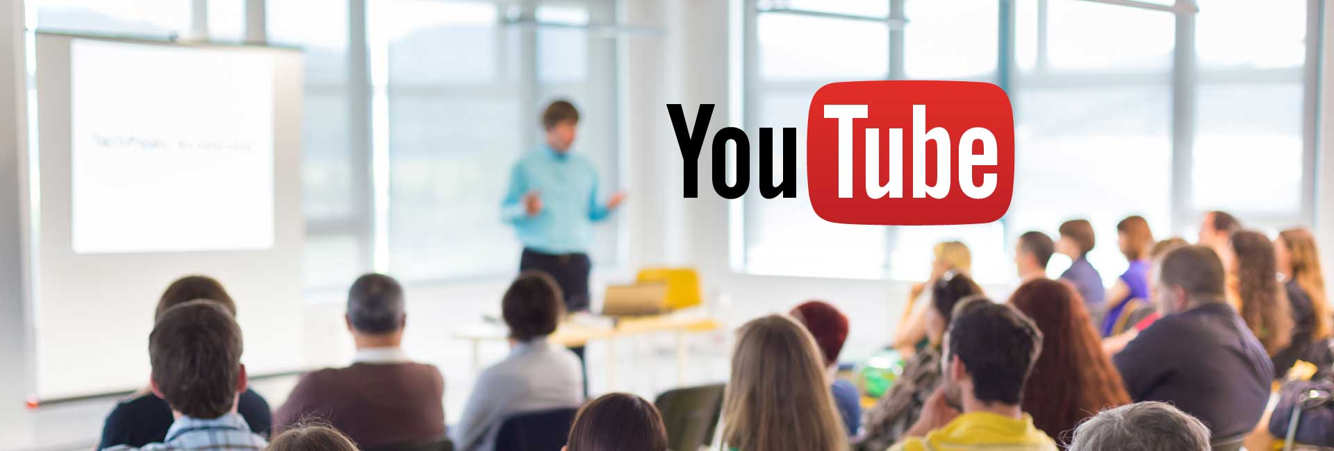 youtube webcast company uk streaming to youtube 360 live events filming webcasting to youtube