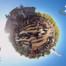 360 degree video production 360 degree video production 360 webcast facebook 360 vr live facebook streaming company wavefx