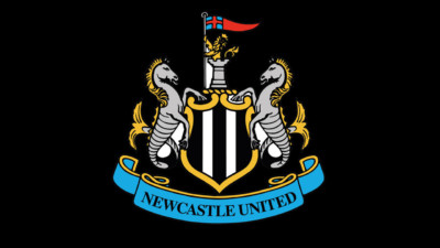 newcastle sport webcast company esport streaming company live filming events 360 degree stream facebook