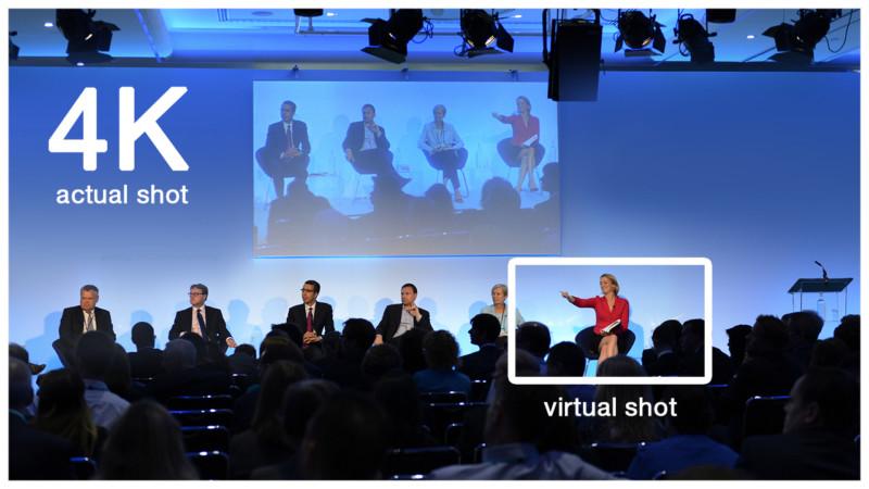 4k video production company stream 4k webcast 360 live streaming 4k event 4k webcast