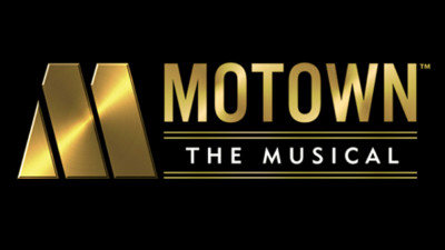 motown musical film webcast wavefx