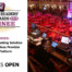 streaming awards winner wavefx live streaming company webcasting production uk stream
