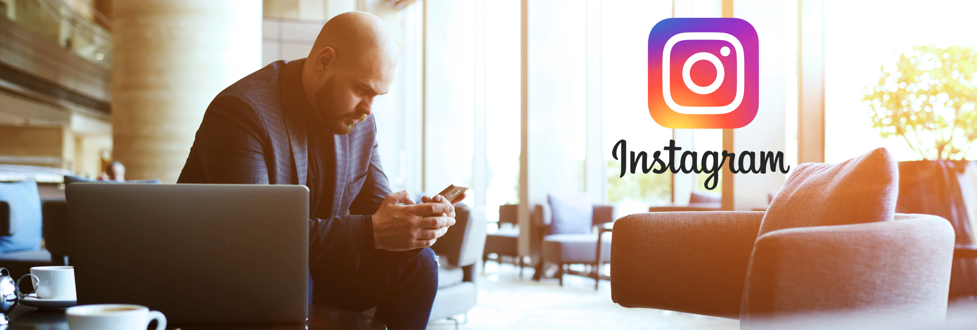 instagram live streaming to instagram webcast production igtv filming company