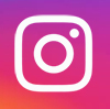 instagram webcasting company live stream igtv webcast live to instagram