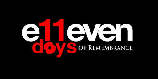 remberence day webcast church service live streaming company broadcast religous services