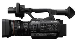 4k camera hire event filming cambridge video rental company wavefx event webcaster