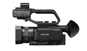 4k video camera hire webcaster event fillming london videographer freelance camera operator live streaming uk