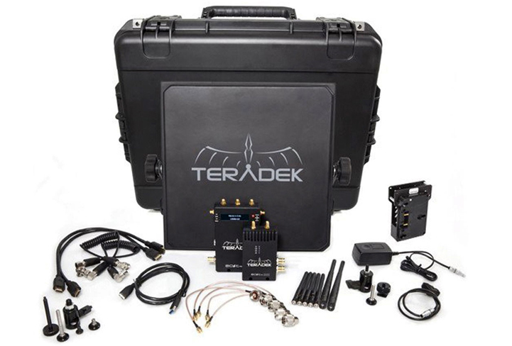 rent teradek bolt 1000 hire london bolt rental webcaster equipment live stream company uk