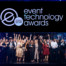 number one streaming company best uk webcast agency event production
