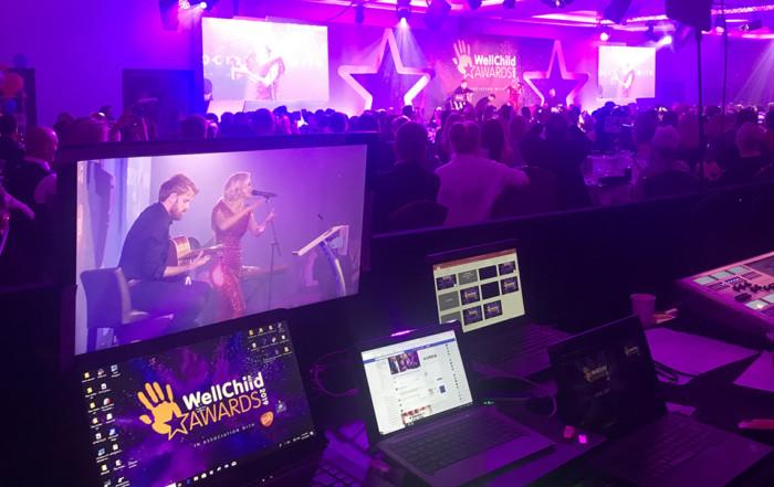 webcast celebrity webcast production company wavefx webcasters streaming events company uk webcaster